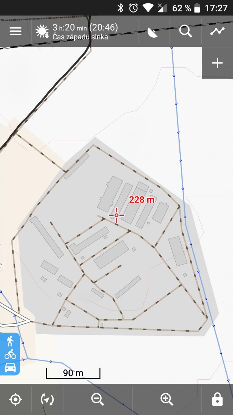 Screenshot_20190708-172712_Locus_Map.png