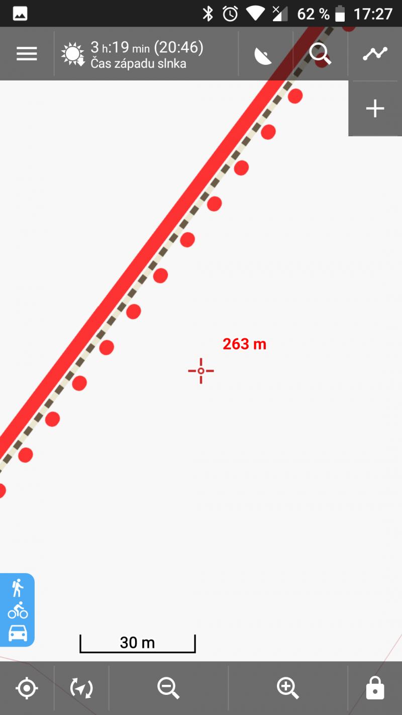 Screenshot_20190708-172735_Locus_Map.png