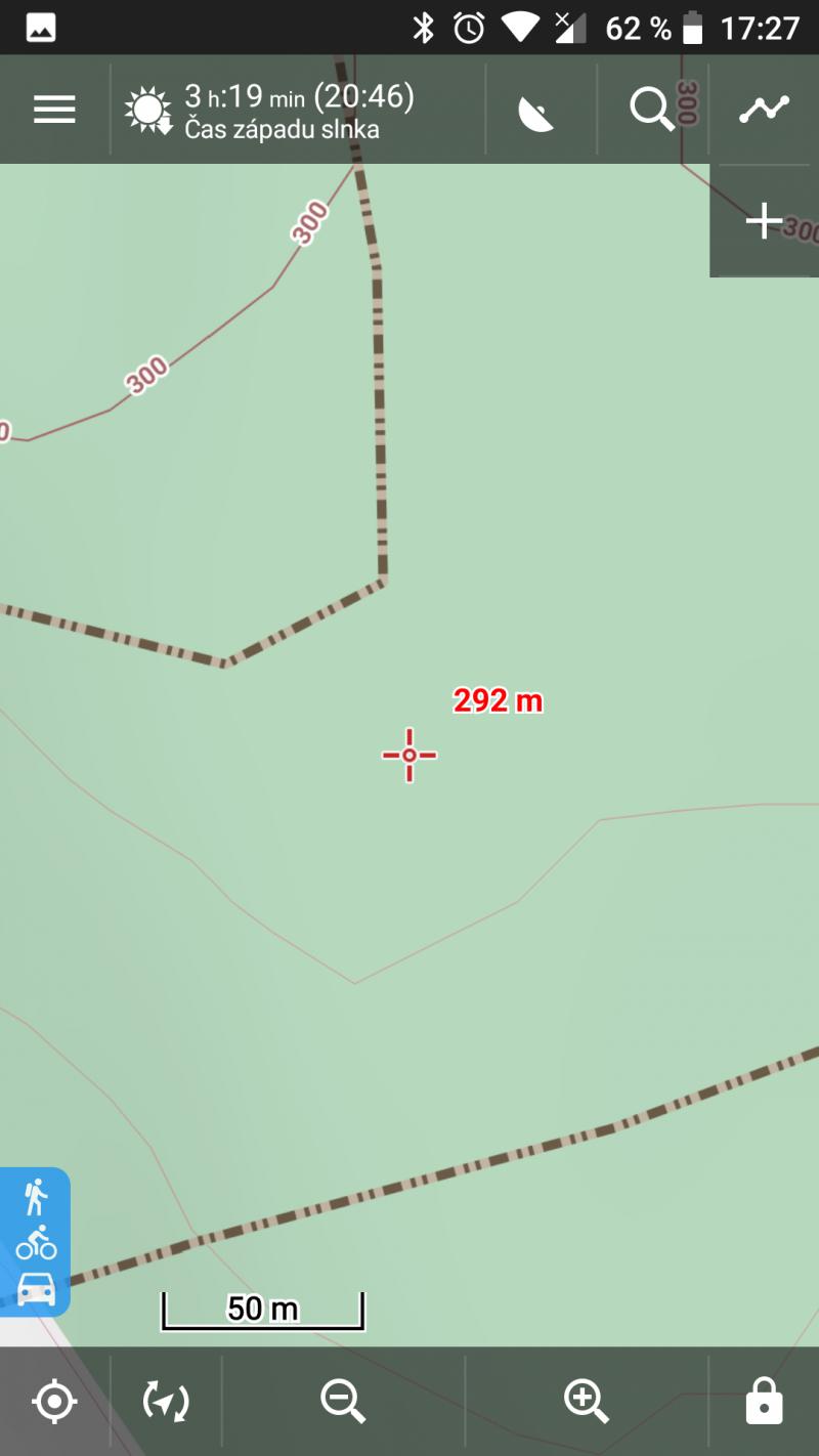 Screenshot_20190708-172754_Locus_Map.png