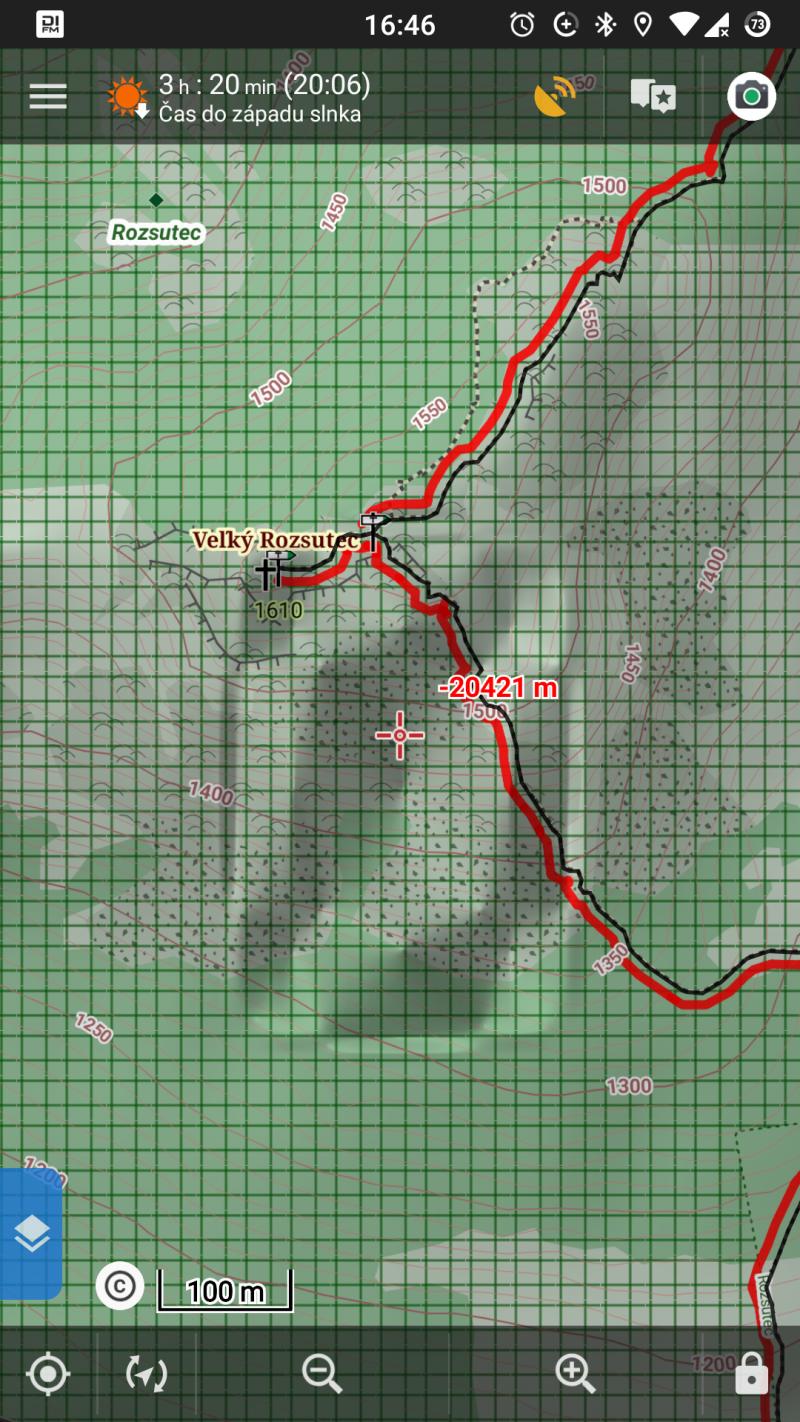 Screenshot_20210811-164658_Locus_Map_Pro.png