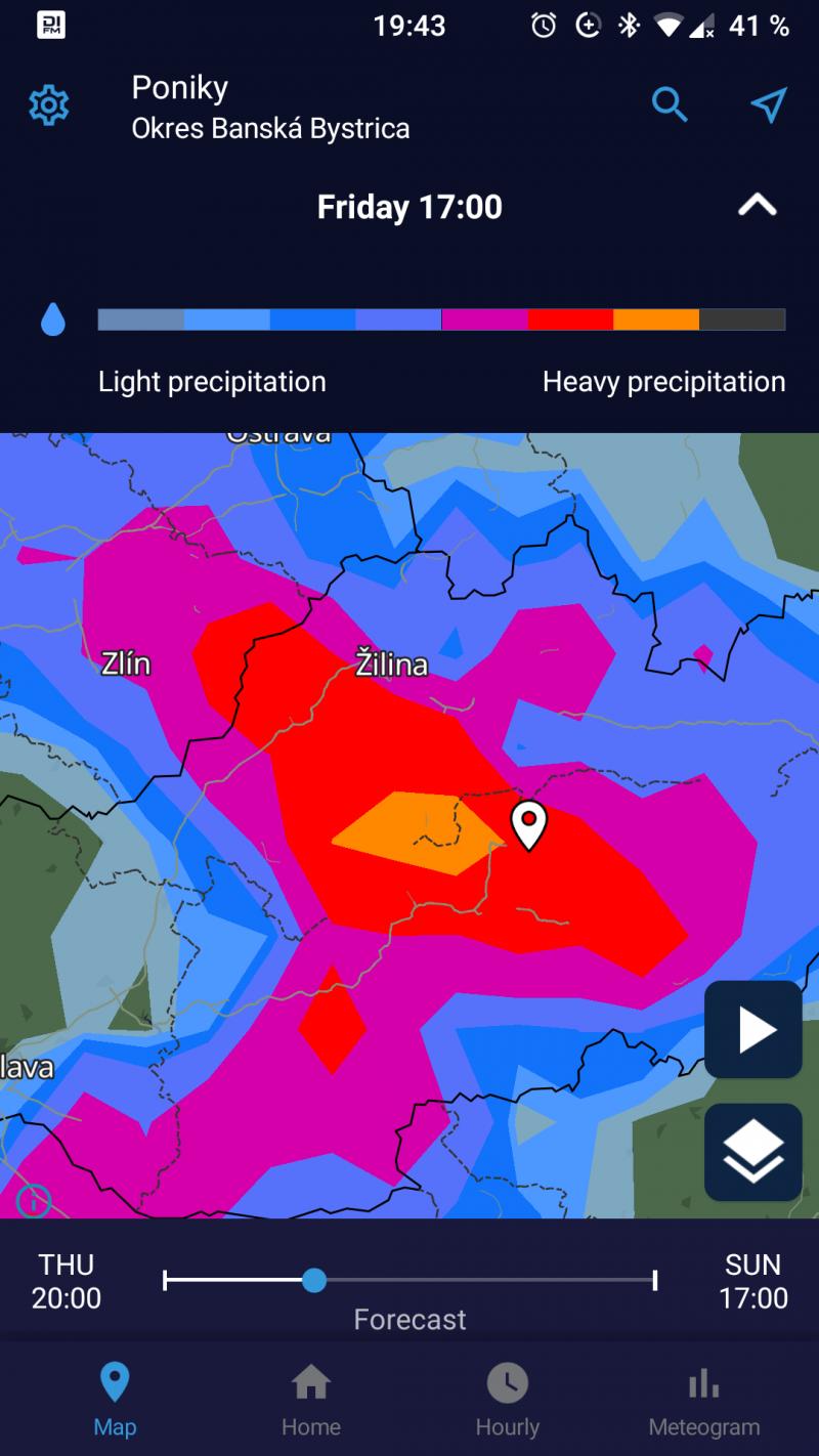 Screenshot_20210708-194312_Foreca.png