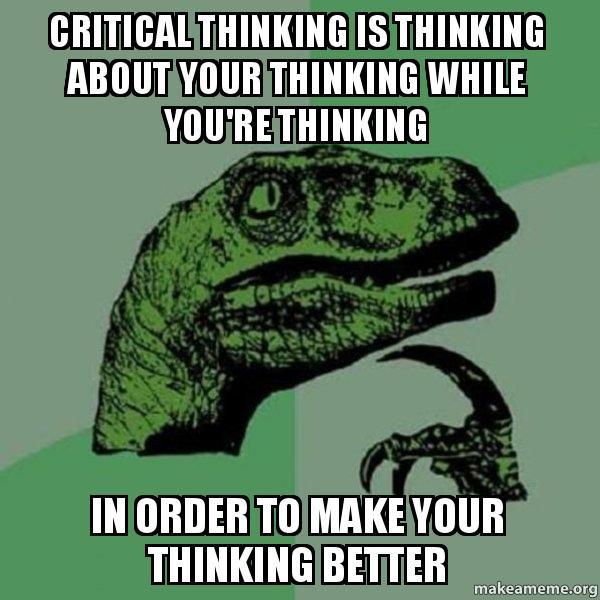 critical-thinking-is.jpg