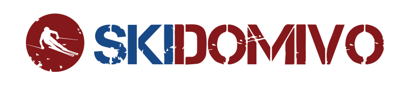 Skidomivo logo RGB.png