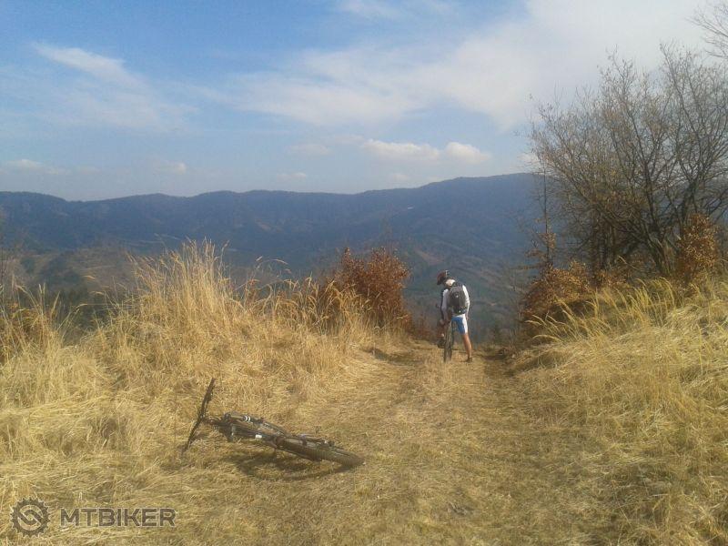 Cestou do Hrochotskej doliny.jpg