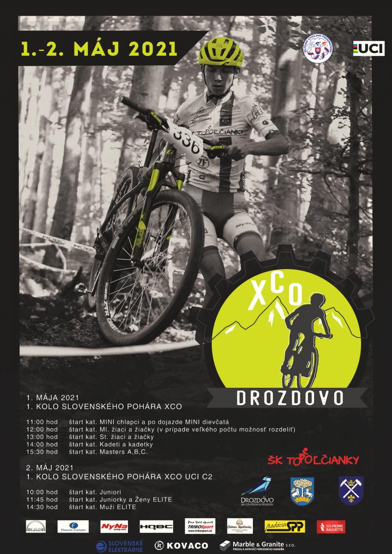 DROZDOVO XCO 2021 (002).png