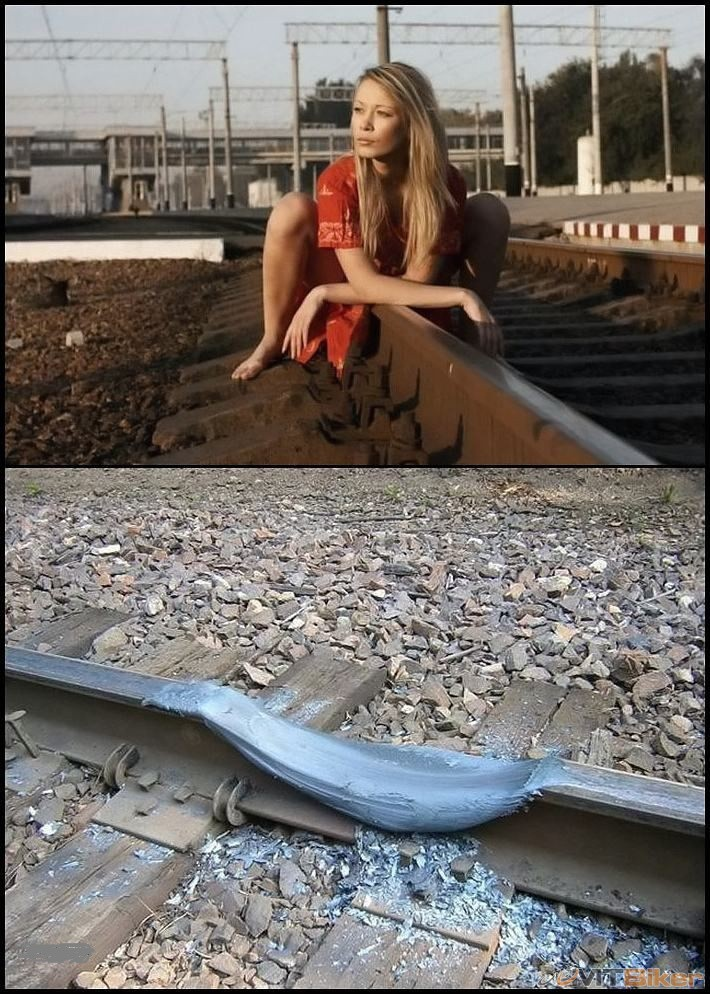 Girl_in_heat.jpg