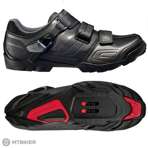 Shimano-SH-M089-enduro-trail-mountain-bike-shoe03_large.jpg