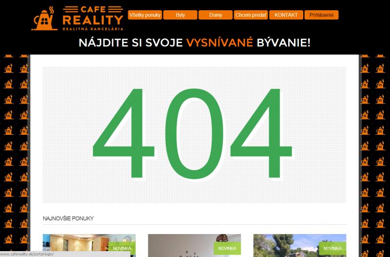 byvanie-404.png