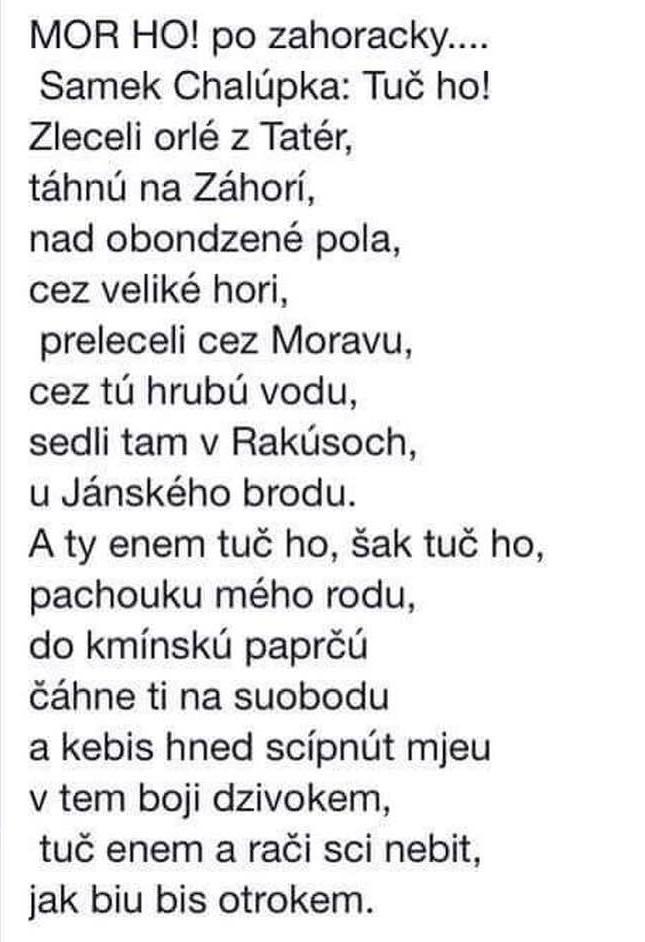 morho_zahoracky.jpg