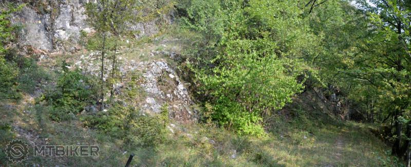 DSC_0484_panorama.jpg