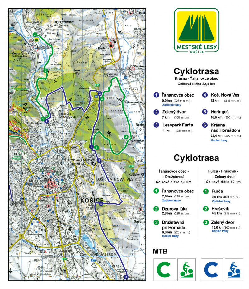 Mapa-Cyklotrasa Furča-Hrašovík-Zelený dvor.jpg