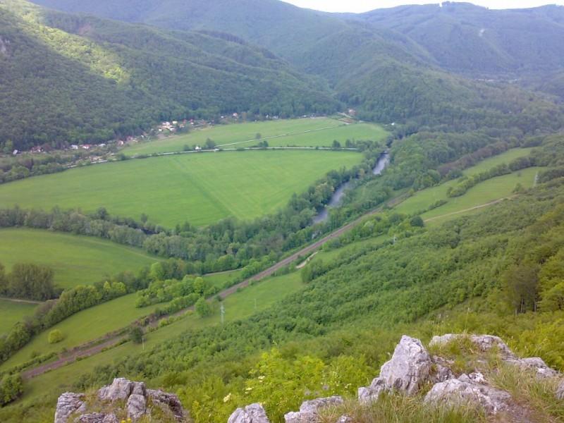 JanosikovaBasta13052008_012.jpg