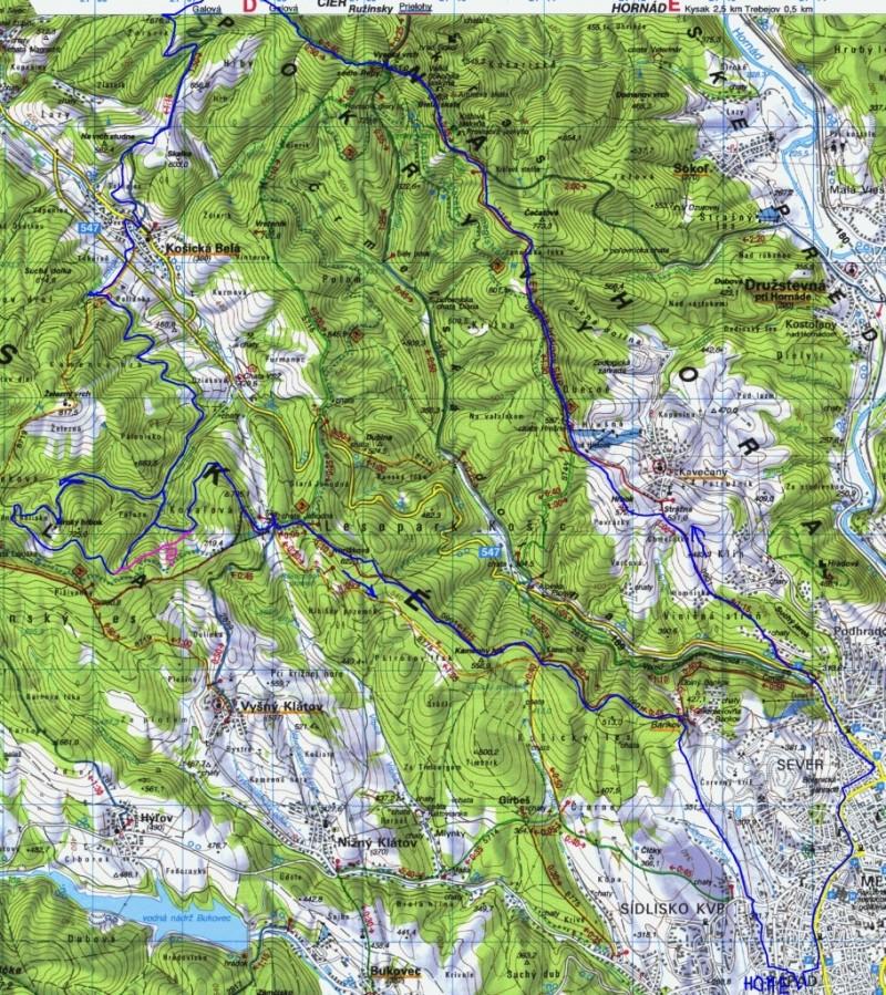 20080615KE_VV_Jahodna_mapa.jpg