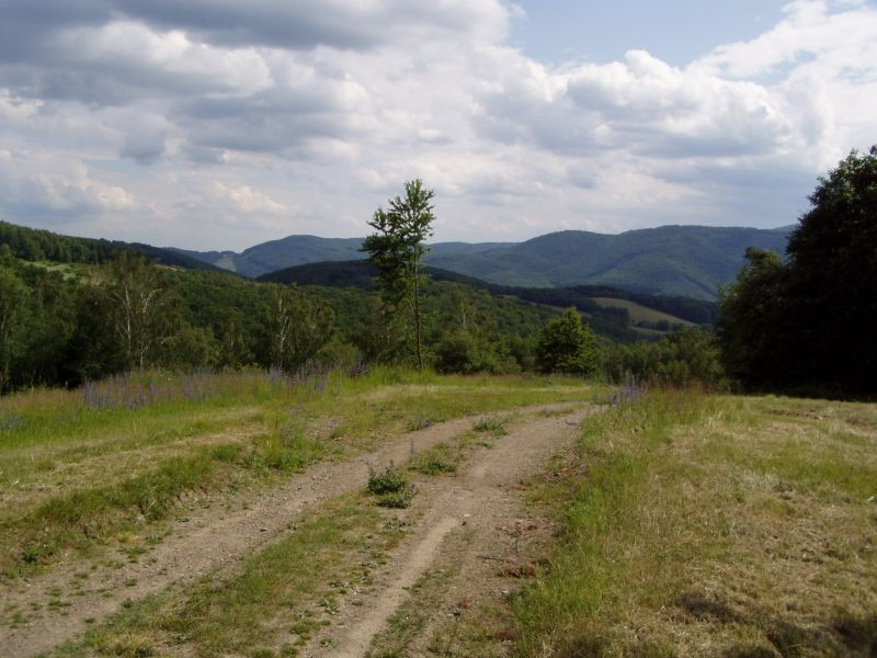 20080615KE_VV_Jahodna_022.jpg