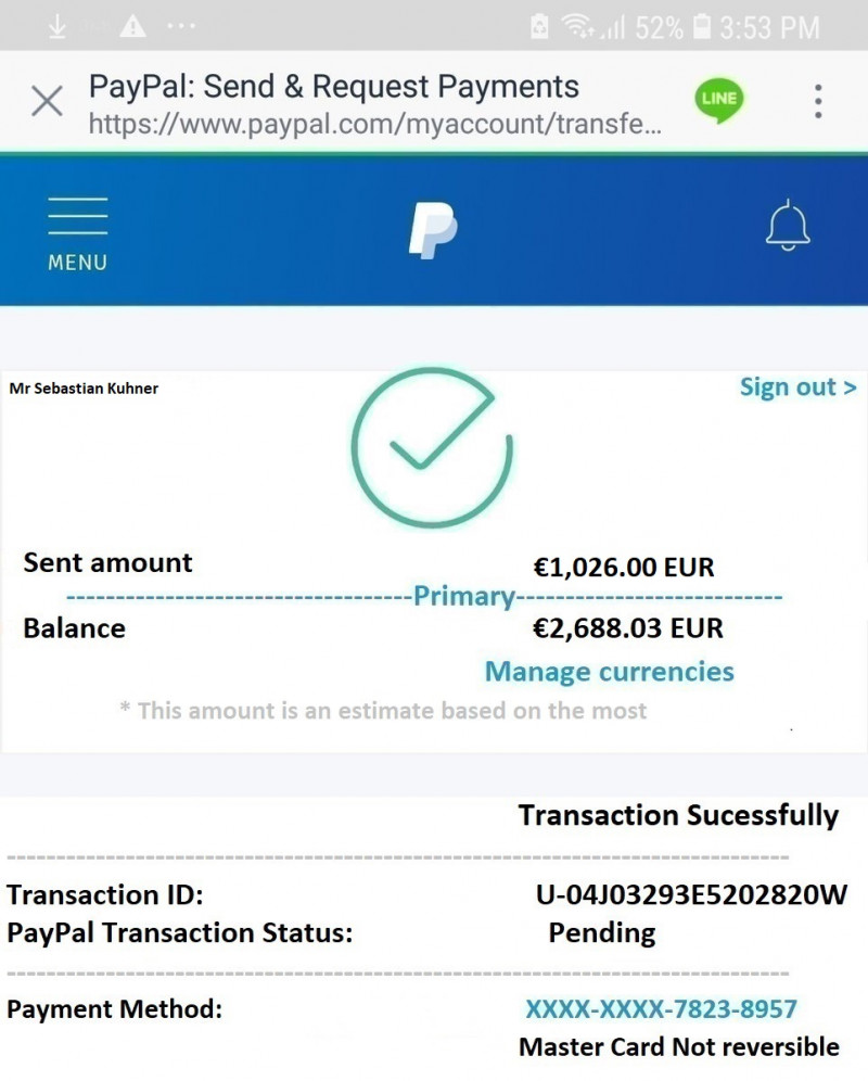 Payment_proof_1.jpg