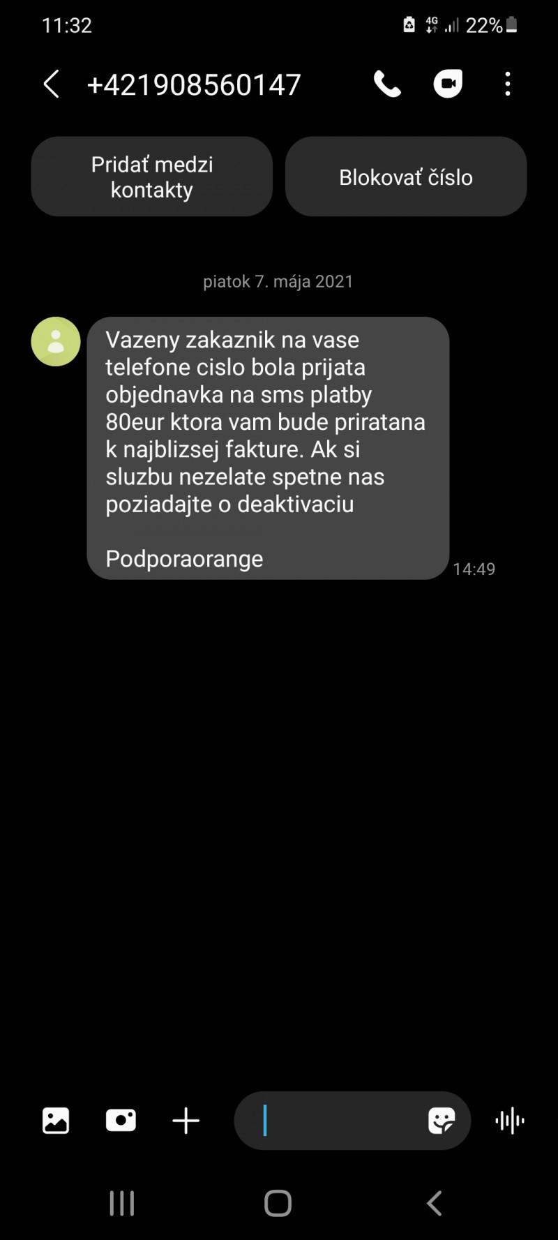 Screenshot_20210508-113208_Messages.jpg