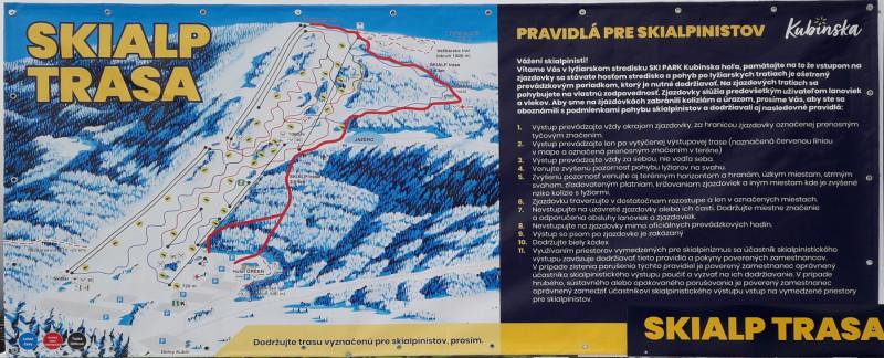 skialp trasa Kubínska Hoľa.jpg