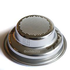VST 7 - LM Precision Filter Baskets 7g.jpg