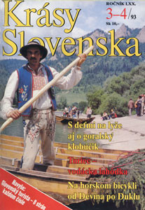 krasy slovenska 3 4 1993.jpg