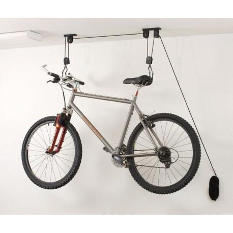 drziak-bicykla-na-strop.jpg