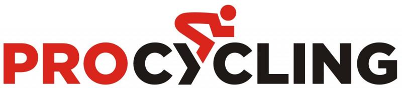 nove logo PRO CYCLING.JPG