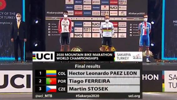 2020 UCI MTB 1.jpg