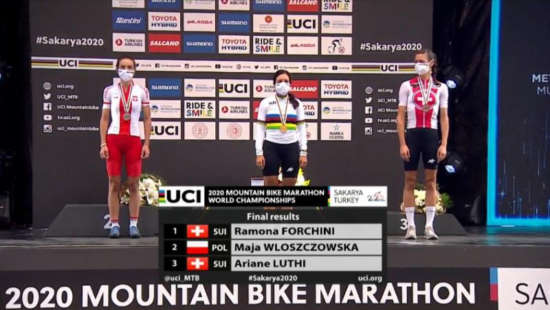 2020 UCI MTB 2.jpg