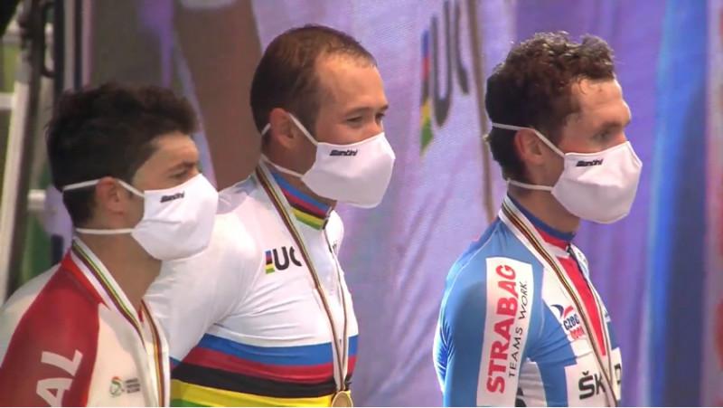 2020 UCI MTB .jpg
