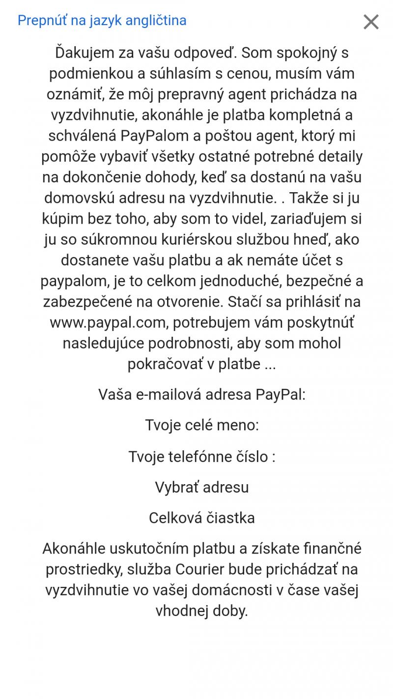 Screenshot_20180201-165820.png
