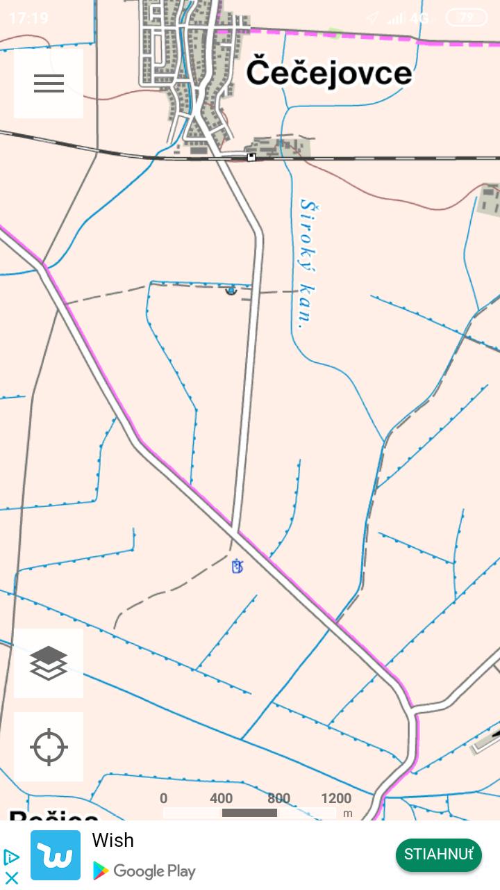 Screenshot_2019-11-18-17-19-24-765_eu.phonemaps.png