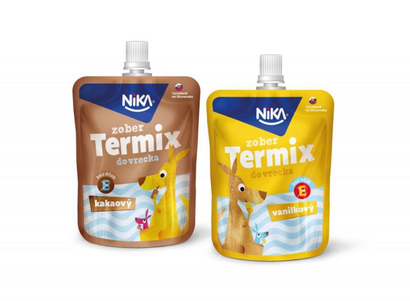 termix_Nika_web.jpg