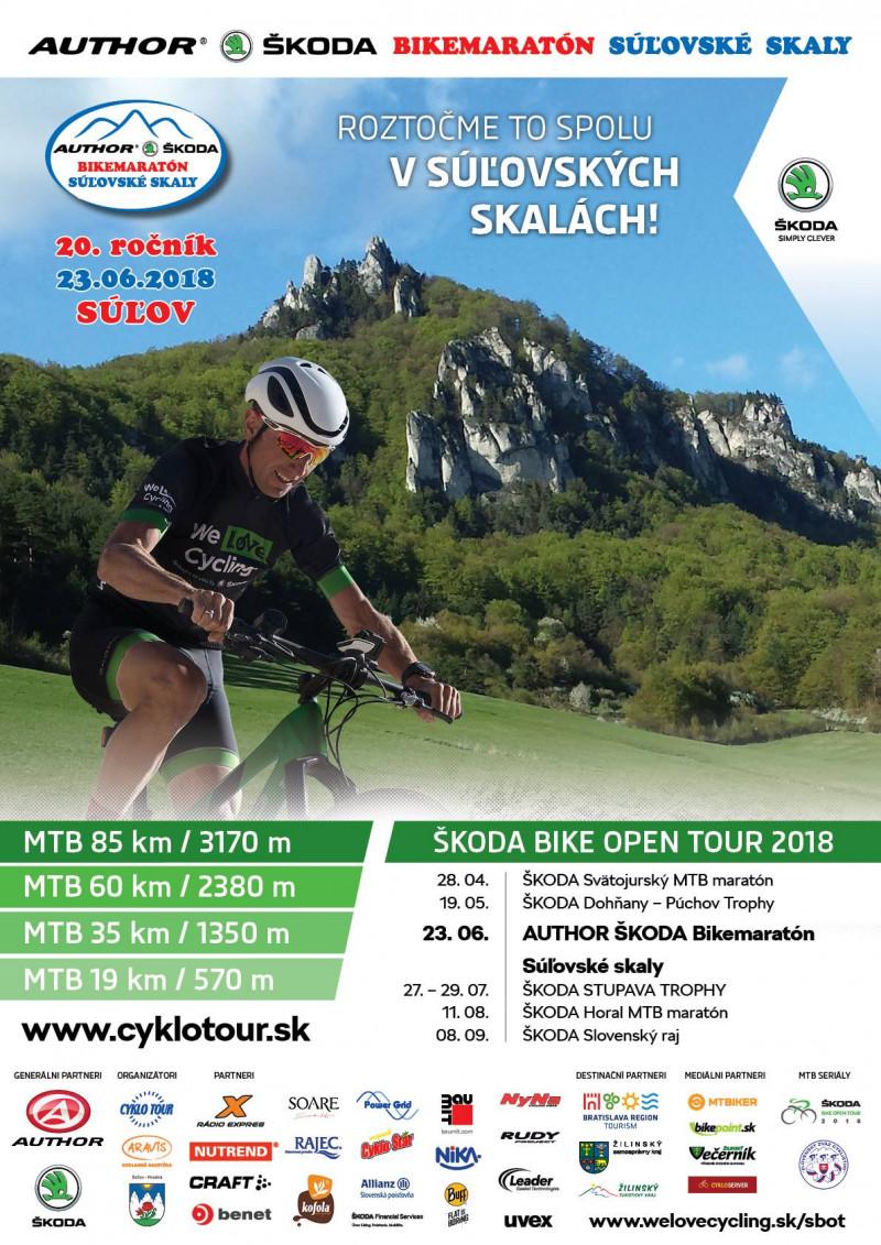 plagat_bike_2018.jpg