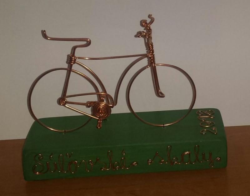 cena_bike_2018.jpg