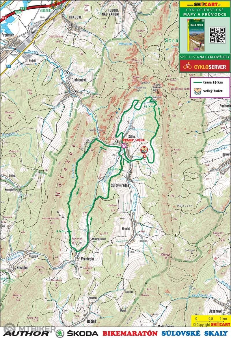 mapa_2017_19km.jpg