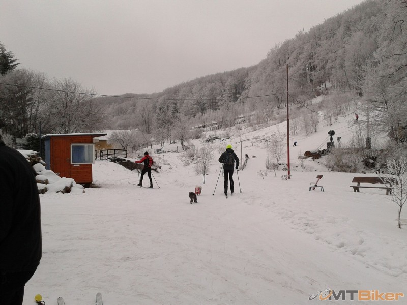 2012-12-23 11.01.17.jpg