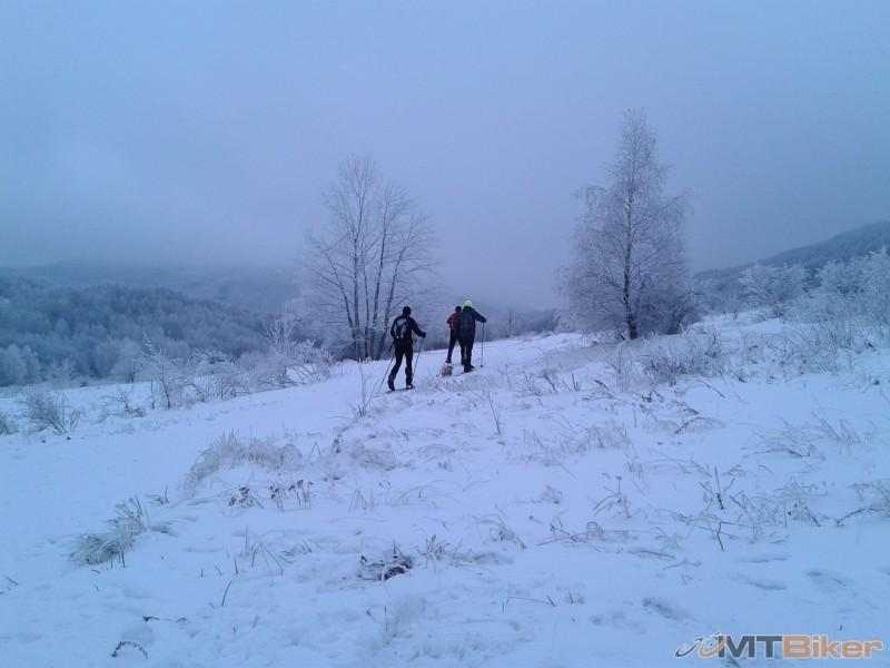 2012-12-23 11.29.25.jpg