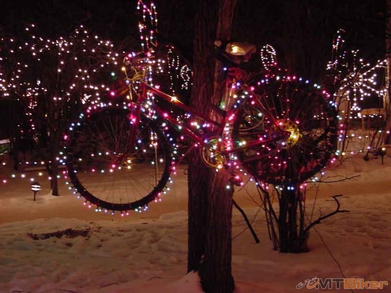 avr-christmas-bike-2003.jpg