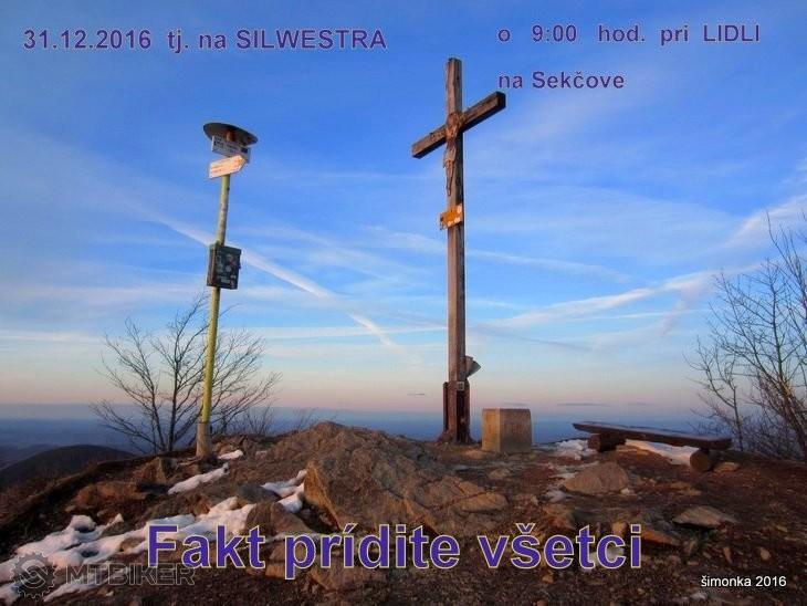 07 Šimonka 1092 m.JPG