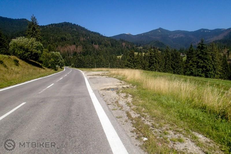 zuberec_bike-8270593.jpg