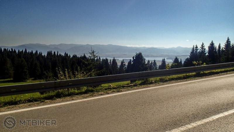 zuberec_bike-8270600.jpg