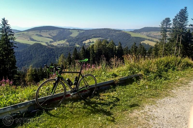 zuberec_bike-8270607.jpg