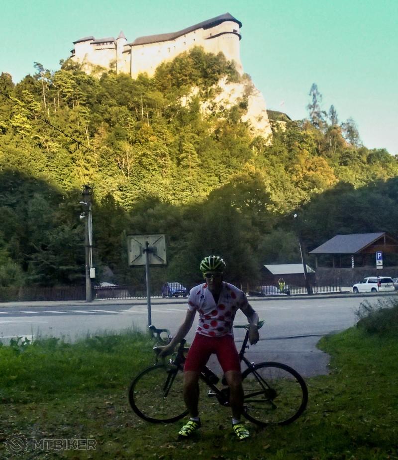 zuberec_bike-8280634.jpg