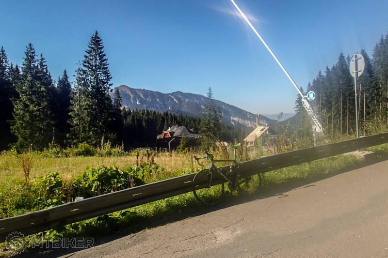 jasna_bike-8280658.jpg