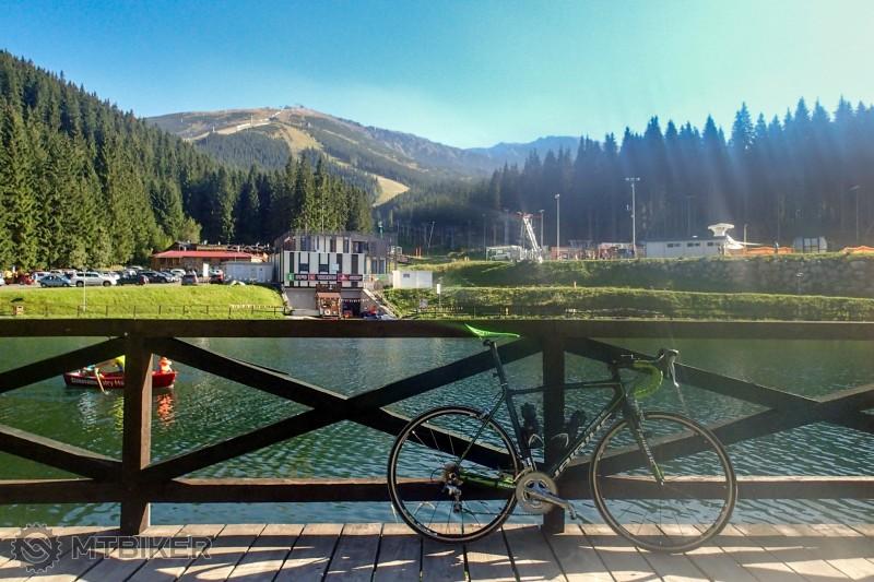 jasna_bike-8280665.jpg