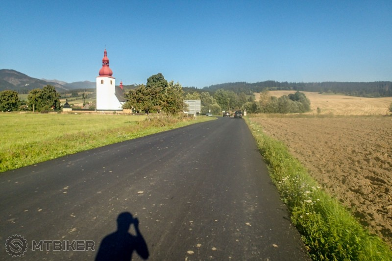 jasna_bike-8290679.jpg