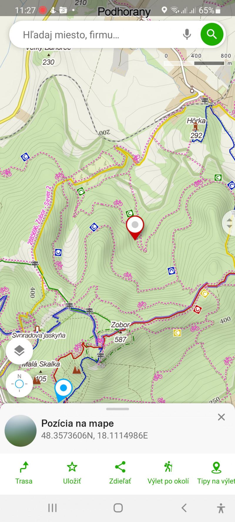 Screenshot_20210618-112753_Mapycz.jpg