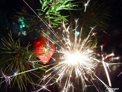 vianoce-svg114.jpg