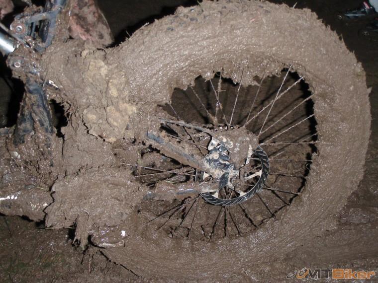 tazky bike.jpg