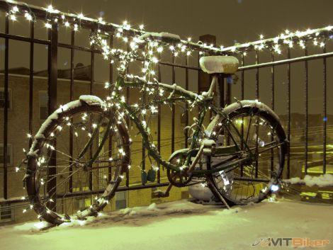 Bicycle-Christmas.jpg