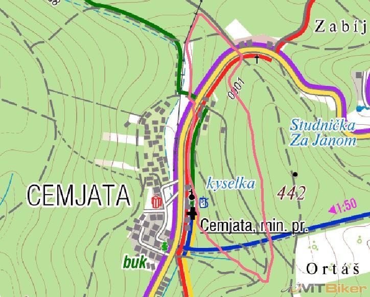 Cemjata mapa.jpg